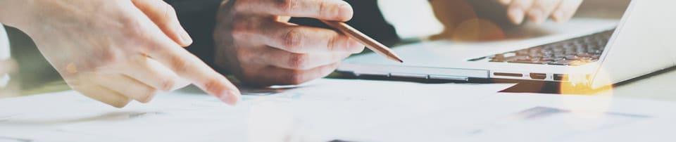tilitoimisto tekee kirjanpitoa sotkamolaiselle yritykselle