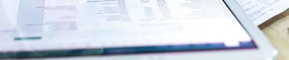 Kuhmonlaskentapalvelut Oy palvelee kajaanilaisia yrityksiä
